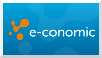 Free trial for e-conomic users